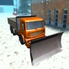 3D Snow Plow Racing- Extreme Off-Road Winter Race Simulator Pro Version