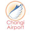 Singapore Changi Airport Flight Status Live