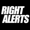 Right Alerts