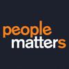 People Matters Magazine