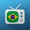 1TV - Televisão Brasileira Grátis
