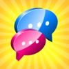 Private Chat - Chatting and Messaging App