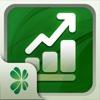 garanti.com.tr iOS App