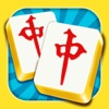 Mahjong Puzzle World: Swipe Jewels And Match Mahjong Tiles Games Free