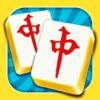 Mahjong Puzzle World: Swipe Jewels And Match Mahjong Tiles Games Free mahjong