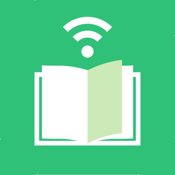 ComicShare - comic reader for streaming scanned books (image viewer)
