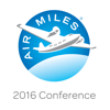 2016 AIR MILES Marketing Conference