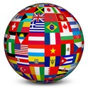 Translator Dictionary - Best All Language Translation to Translate Text with Audio Voice icon
