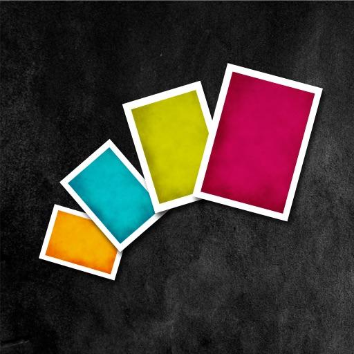 照片集-多张照片组合堆叠:PicSets – Photo Frame and Collage Creator【图像处理】