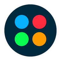 Einfache Collage - Picture Collage, Kamera-Effekte und Foto-Editor