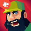 Tigrido - Dictator 2 bild
