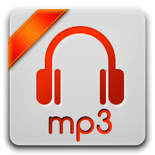 Convert to Mp3 - All