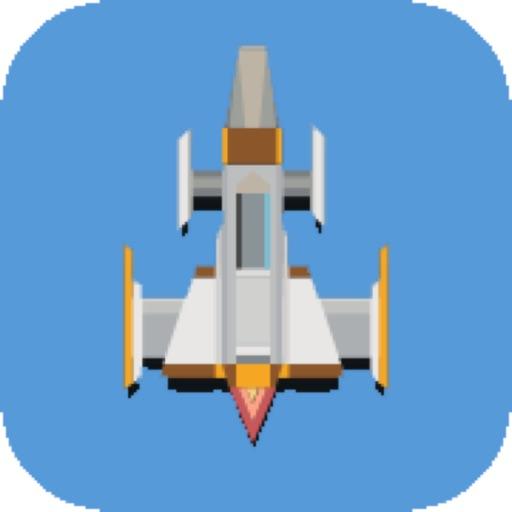 Ranger of Space iOS App