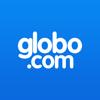 globo.com - Absolutamente tudo sobre notícias, esportes e entretenimento