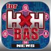 ブログまとめニュース速報 for H×H BAS(HUNTER×HUNTER バトルオールスターズ)