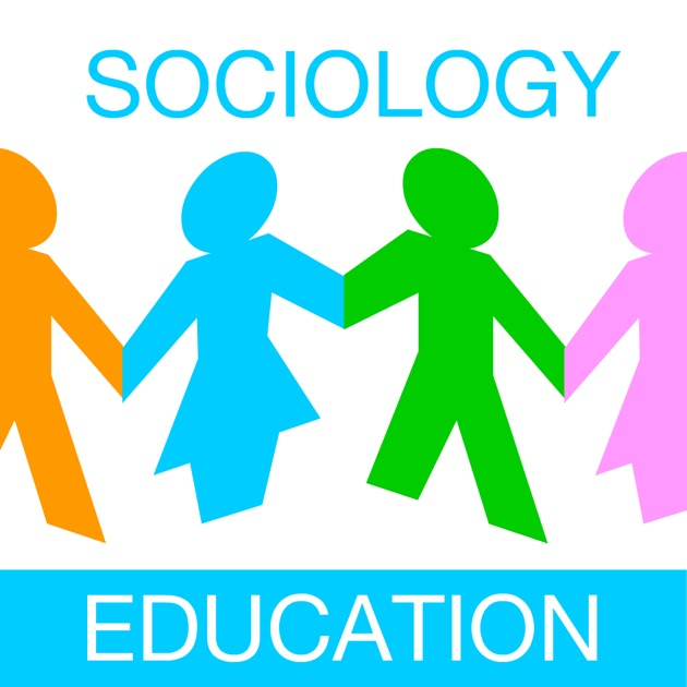 Sociology of Education - PowerPoint PPT Presentation