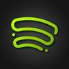 iSpoty Premium Plus - Search Unlimited Music for Spotify Premium Pro premium