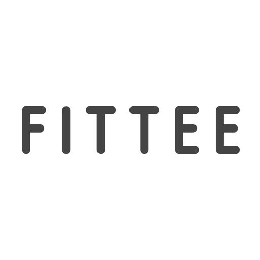 サイズで失敗しないファッション通販 Fittee(フィッティー)