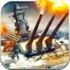 Battleship Command