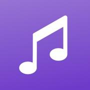 Music Select
