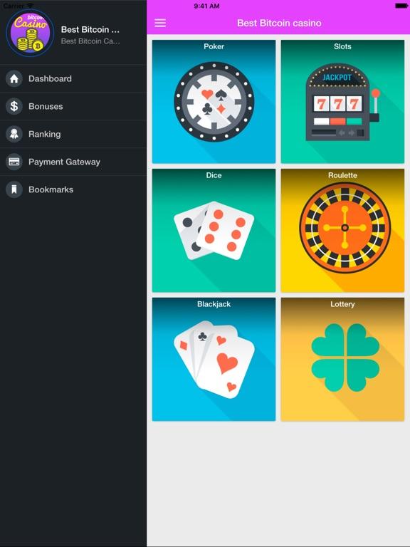 Casino statistics australia