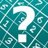 Sudoku Solver App