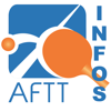 AFTT - INFOS - COMPETITIONS