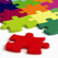 Jigsaw Pro Puzzle