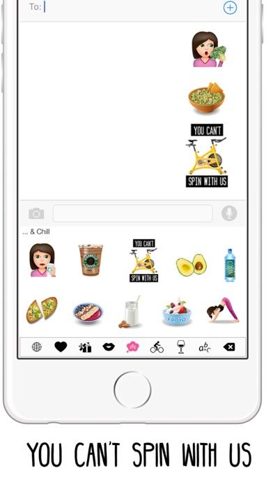 love emoji copy and paste - Lokas australianuniversities co