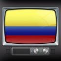 Televisión Colombiana icon