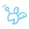 子供服・ベビー服・キッズ衣類通販【ちるどれんつうしん】 - GMO Solution Partner, Inc.