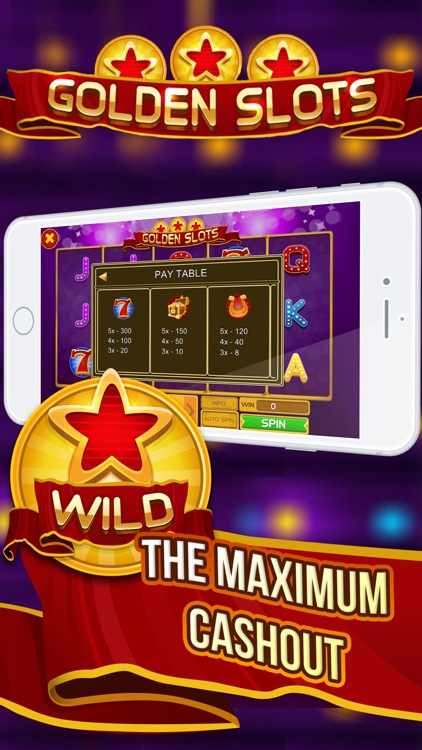 Online Live Casino Paypal