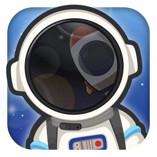 Build My Rocket iOS App