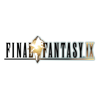 SQUARE ENIX INC - FINAL FANTASY Ⅸ Grafik