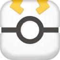 Go Play Pop - free new legends dash games app
