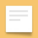 Better Notes - Notes, Lists, and Todos