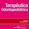 Terapêutica Odontopediátrica
