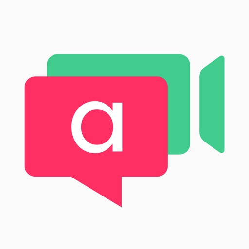 appear.in — free group video chat
