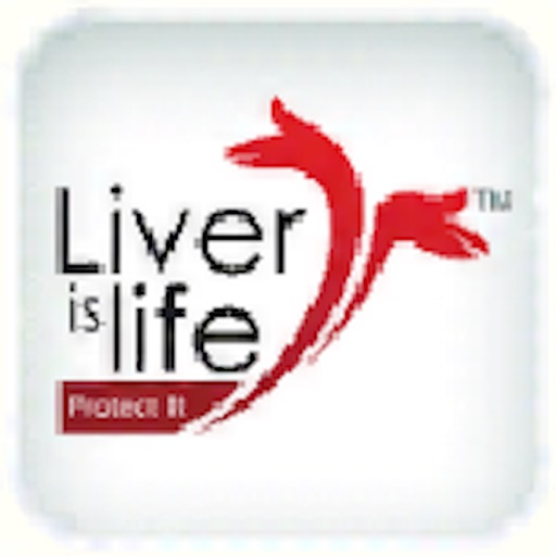 Liver Is Life
