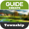 Cheats Guide for Township - No Ads