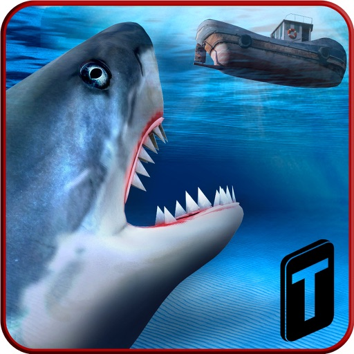Shark io