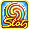 Candy Slots Rich Casino Slots Hot Streak Las Vegas Journey