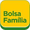 Bolsa Família CAIXA