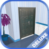 Can You Escape 15 Bizarre Rooms Deluxe Wiki