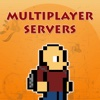 Servers for Terraria Free - New Collection of Modded Servers for 2016 smtp mail servers