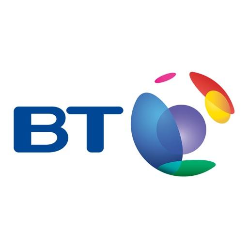BT Social Advocates