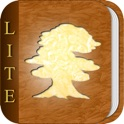 Bonsai Album Lite - track your bonsai tree collection icon