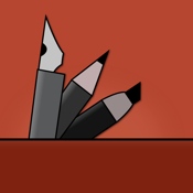 Drawing Box icon