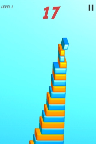 Jelly Towers screenshot 4