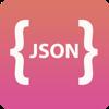 JSON Validation - Alex Appadurai
